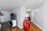 8920 187th St - Photo 27