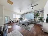 11801 9th Ave - Photo 11