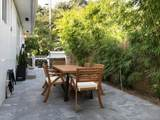 11801 9th Ave - Photo 13