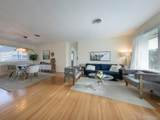 11801 9th Ave - Photo 14