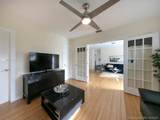 11801 9th Ave - Photo 15