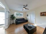 11801 9th Ave - Photo 16