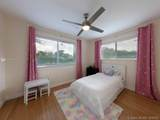 11801 9th Ave - Photo 17