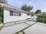 11801 9th Ave - Photo 18