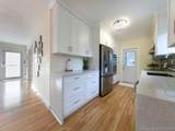11801 9th Ave - Photo 19