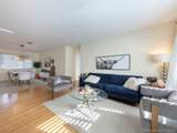 11801 9th Ave - Photo 2