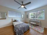11801 9th Ave - Photo 20