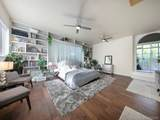 11801 9th Ave - Photo 22