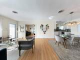 11801 9th Ave - Photo 3