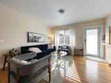 11801 9th Ave - Photo 4