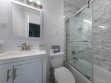 11801 9th Ave - Photo 5
