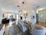 11801 9th Ave - Photo 8
