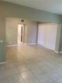 2100 109th Ave - Photo 16