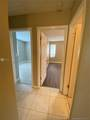 2100 109th Ave - Photo 26