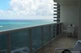 1800 Ocean Dr - Photo 6