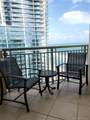 17375 Collins Ave - Photo 13