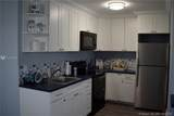 3070 9th Ave - Photo 1