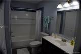 3070 9th Ave - Photo 12