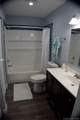 3070 9th Ave - Photo 13