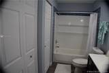 3070 9th Ave - Photo 14