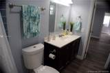 3070 9th Ave - Photo 17