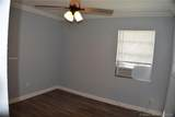 3070 9th Ave - Photo 18