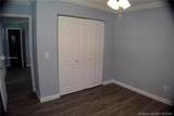 3070 9th Ave - Photo 19