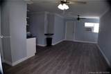 3070 9th Ave - Photo 21