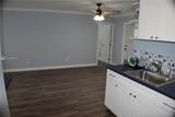 3070 9th Ave - Photo 22
