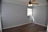 3070 9th Ave - Photo 25