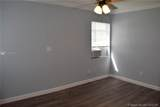 3070 9th Ave - Photo 26