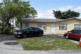 3070 9th Ave - Photo 4