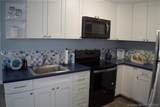 3070 9th Ave - Photo 8