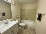 450 2nd Ave - Photo 8