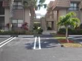 10736 Royal Palm Blvd - Photo 5