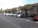 10736 Royal Palm Blvd - Photo 6
