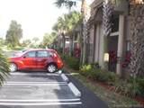 10736 Royal Palm Blvd - Photo 7