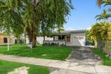 3300 81st Ave - Photo 1