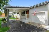 3300 81st Ave - Photo 17
