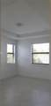 10606 118th Ave - Photo 12
