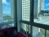 300 Biscayne Blvd - Photo 3
