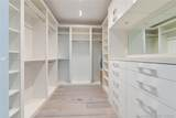 9501 Collins Ave - Photo 12