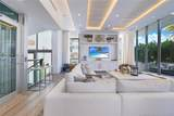 9501 Collins Ave - Photo 3