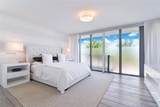 9501 Collins Ave - Photo 9