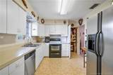 1048 47th Ave - Photo 14
