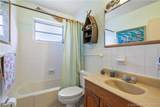 1048 47th Ave - Photo 20
