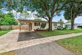 1048 47th Ave - Photo 4
