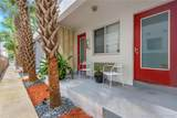 1335 15th St - Photo 1