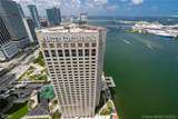 335 Biscayne Blvd - Photo 5