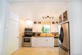 1229 19th St - Photo 17
